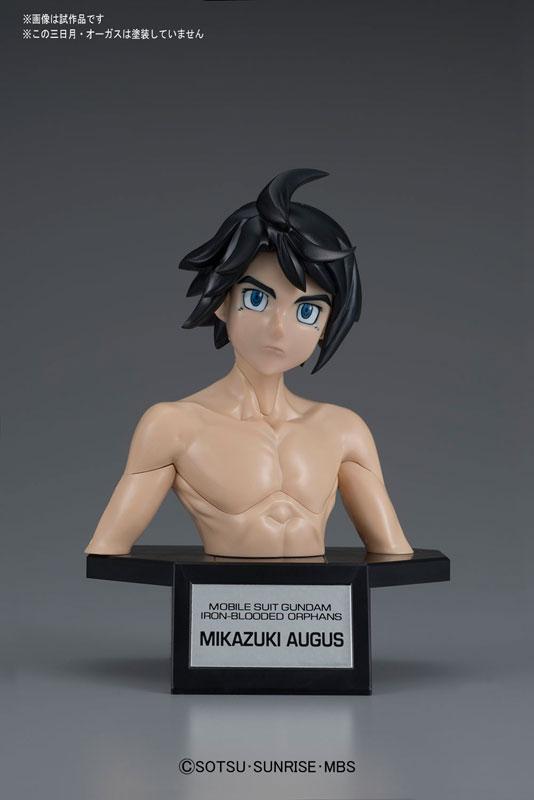 Mikazuki Augus1