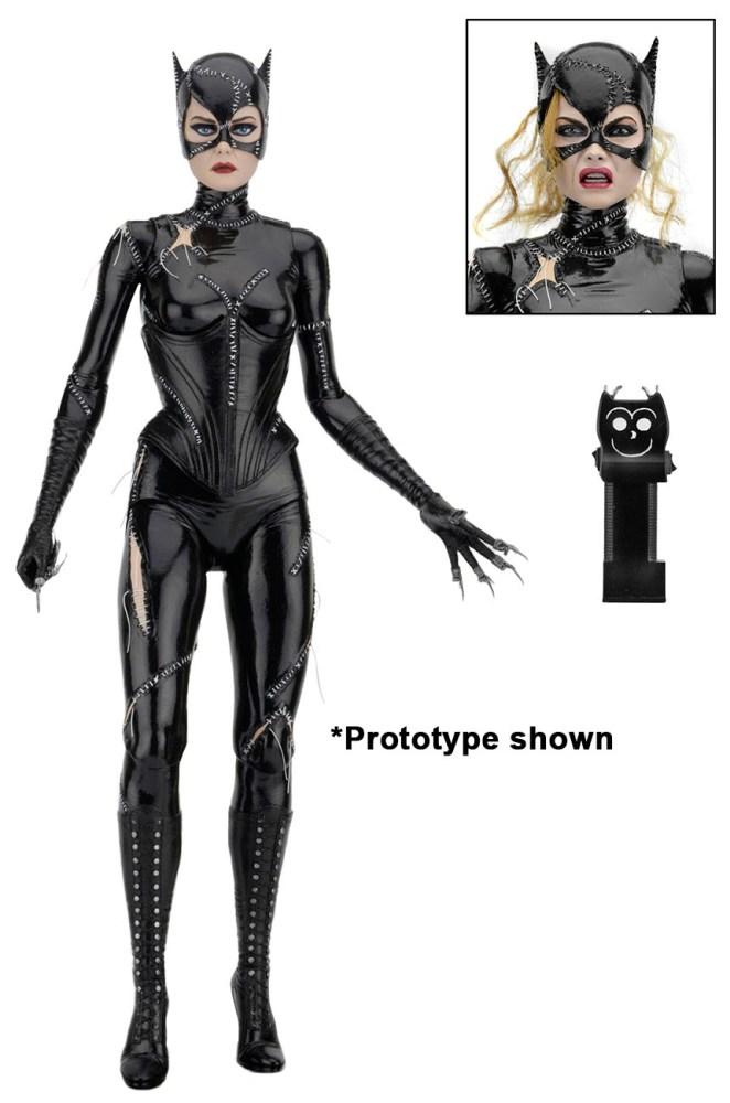 NECA-Batman-Returns-Catwoman-001