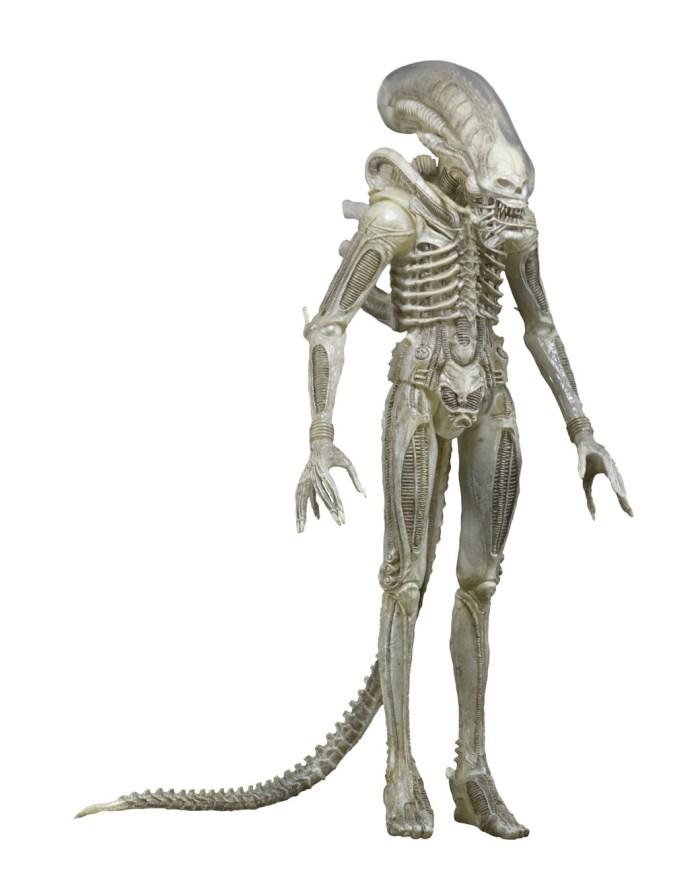 NECA-Quarter-Scale-Concept-Alien-Announced-001