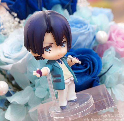 Nendoroid Petit Uta no prince-sama boxed 04