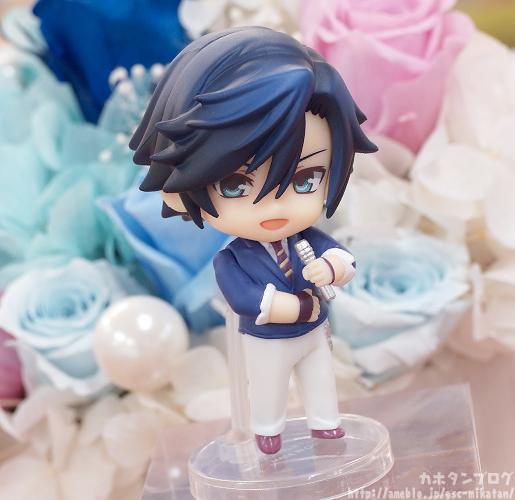Nendoroid Petit Uta no prince-sama boxed 05