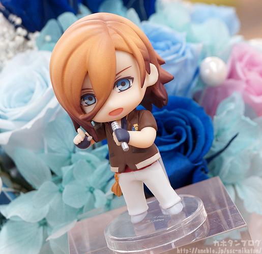 Nendoroid Petit Uta no prince-sama boxed 06