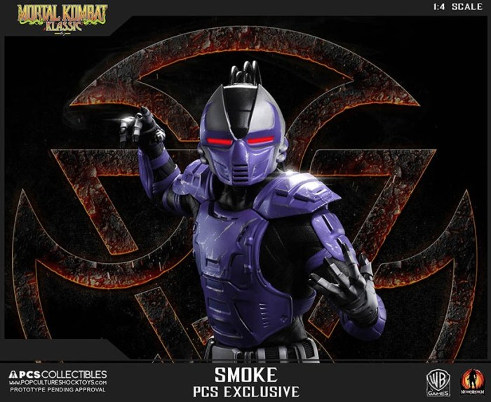 PCS-Mortal-Kombat-Smoke-Statue-013