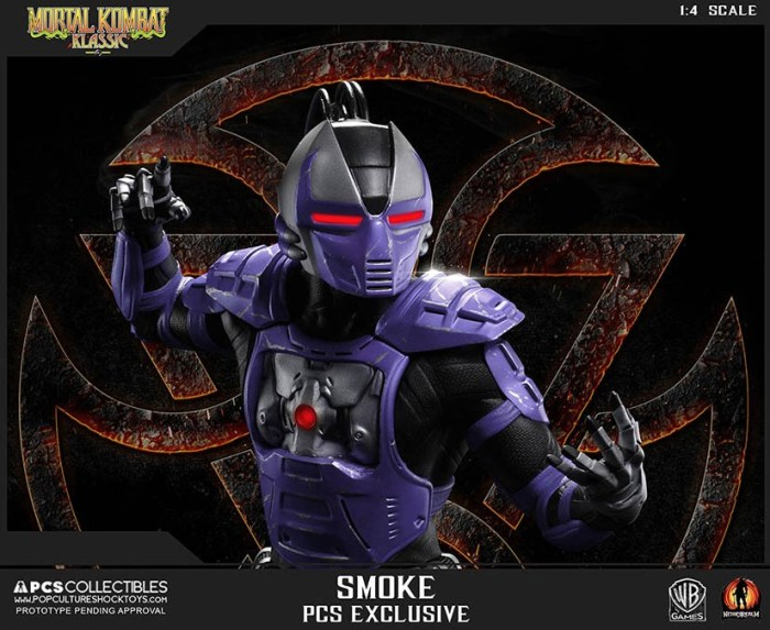 PCS-Mortal-Kombat-Smoke-Statue-014