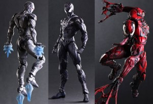 Play-Arts-Variant-Iron-Man-Limited-Color-002