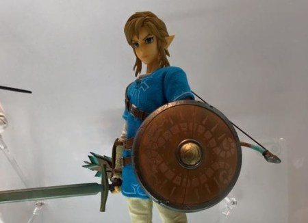 RAH-Legend-of-Zeld-BotW-Link