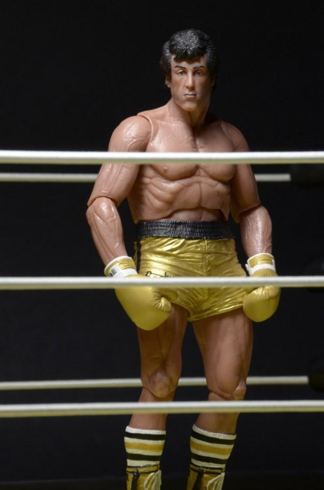 Rocky-III-Figures-by-NECA-012