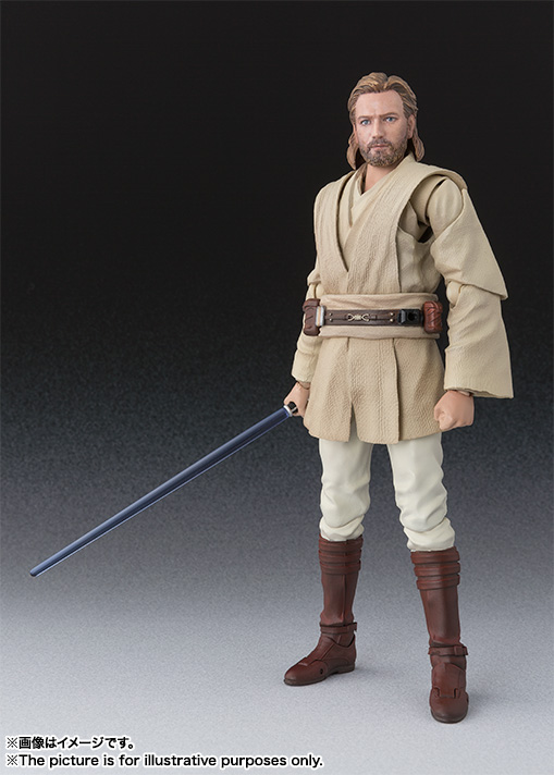 SH-Figuarts-AOTC-Obi-Wan-Kenobi-004