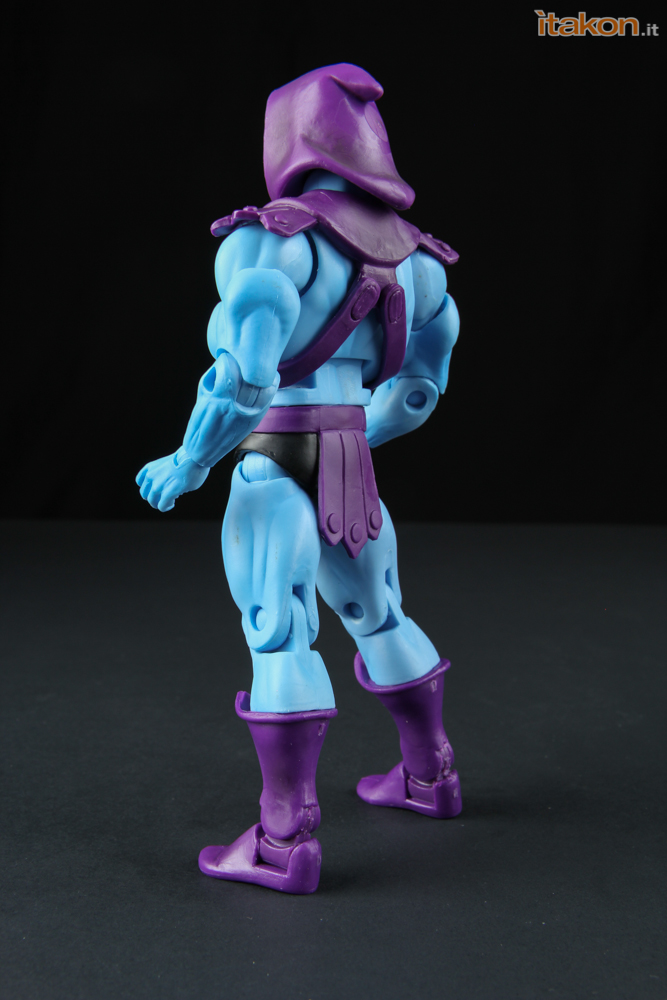 Skeletor_Filmation_Mattel11