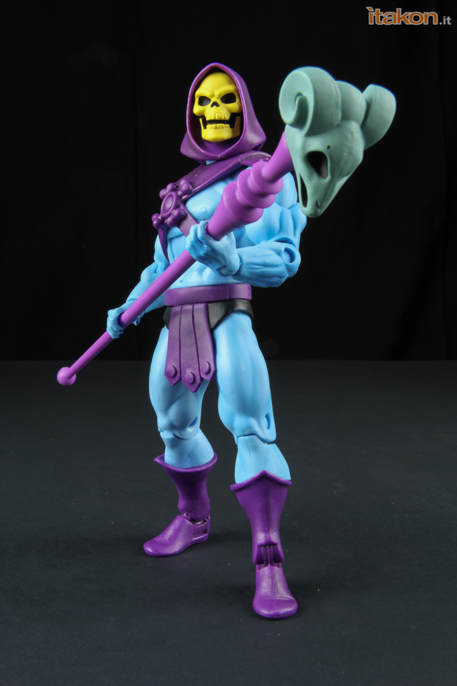 Skeletor_Filmation_Mattel16