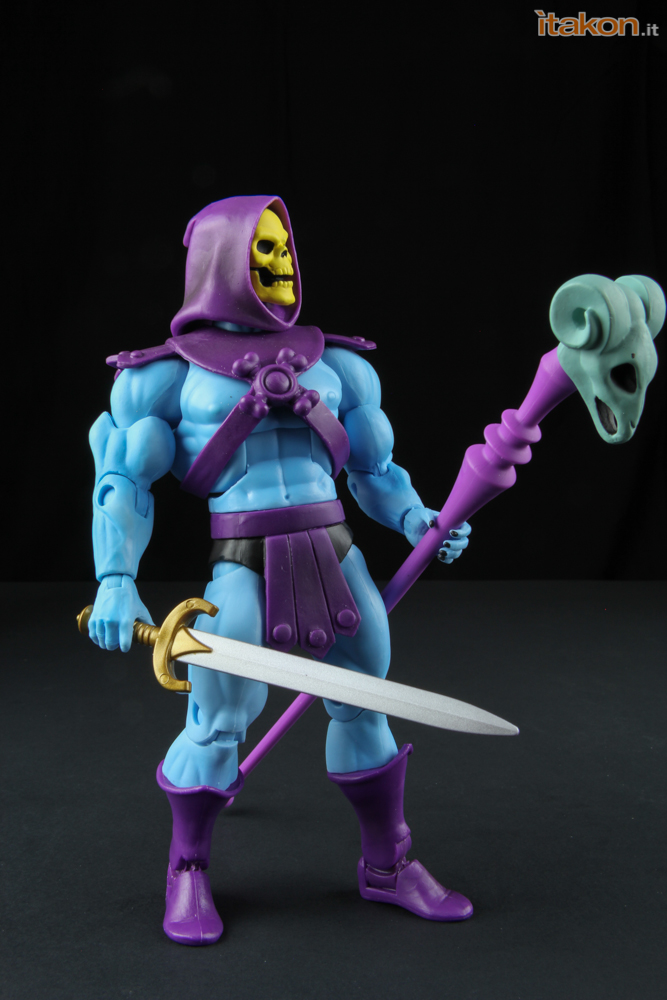 Skeletor_Filmation_Mattel18
