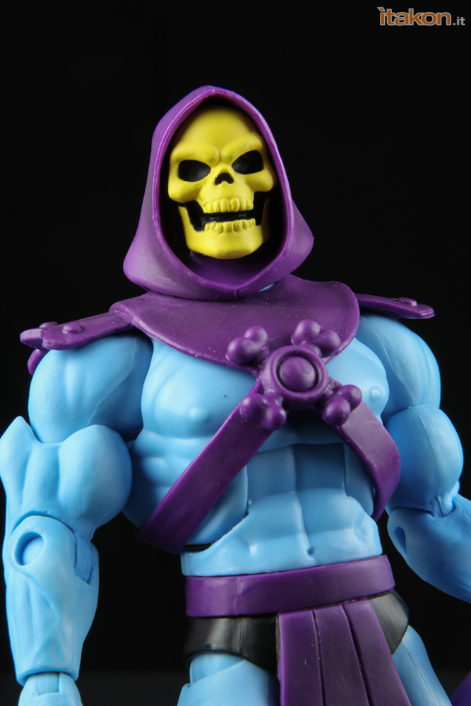 Skeletor_Filmation_Mattel20