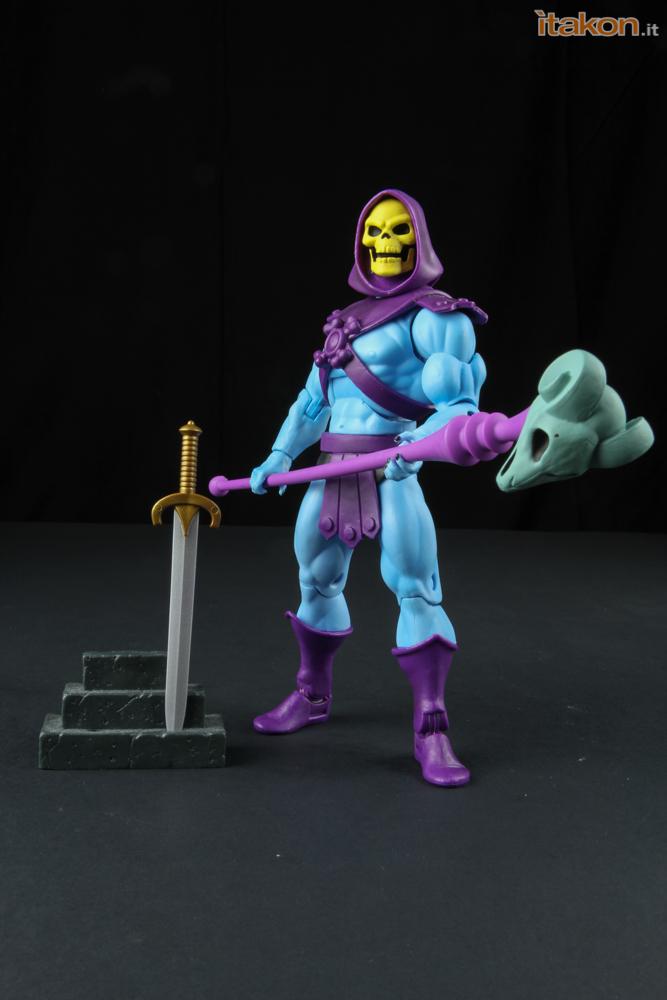 Skeletor_Filmation_Mattel24