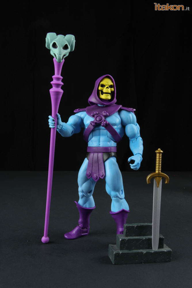 Skeletor_Filmation_Mattel37
