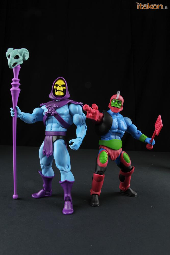 Skeletor_Filmation_Mattel39