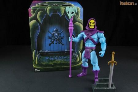 Skeletor_Filmation_Mattel46