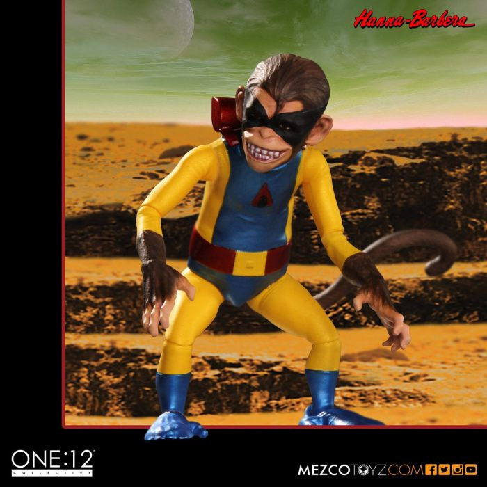 Space-Ghost-Mezco-One12-Collective-009