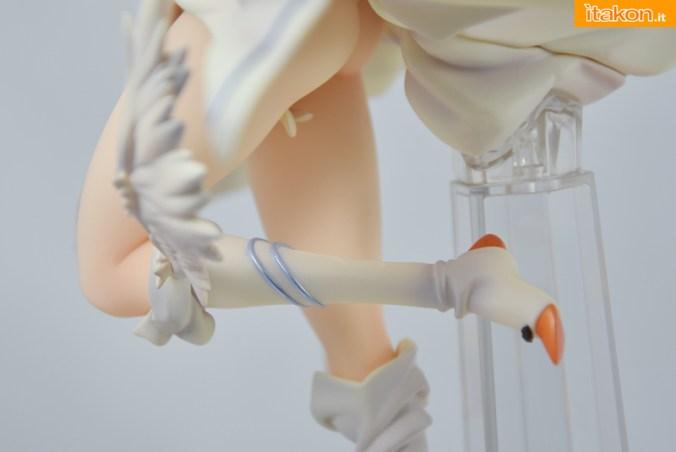 Tamayorihime Sun Priestess - WHS Max Factory - Recensione - Foto 74