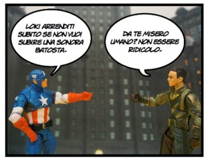 The Avengers-4_3-01