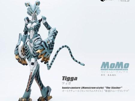 Tigga
