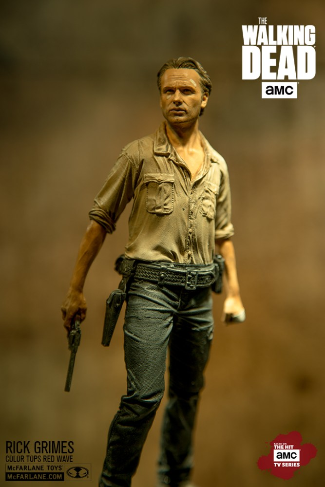 Walking-Dead-Rick-Grimes-Color-Tops-004