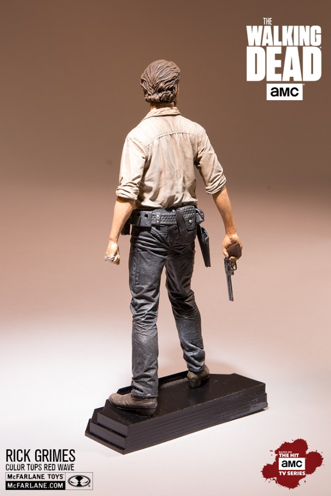 Walking-Dead-Rick-Grimes-Color-Tops-012