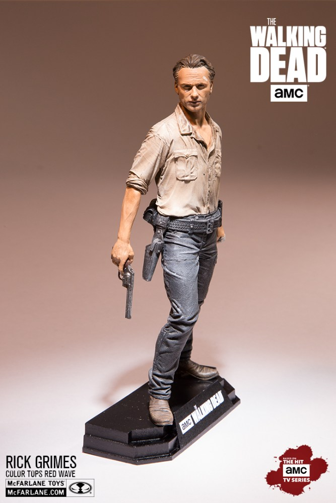 Walking-Dead-Rick-Grimes-Color-Tops-013