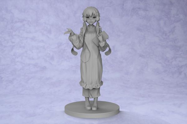 Yuzuki Yukari12
