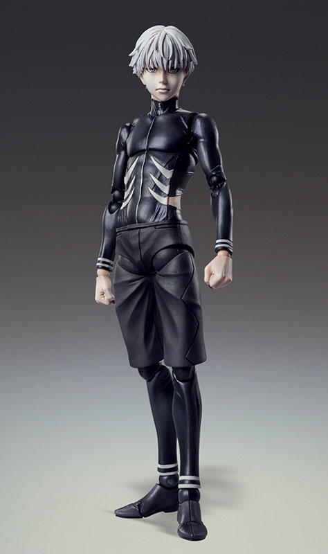 kaneki (kakusei ver.) super action statue medicos entertainment itakon.it -001