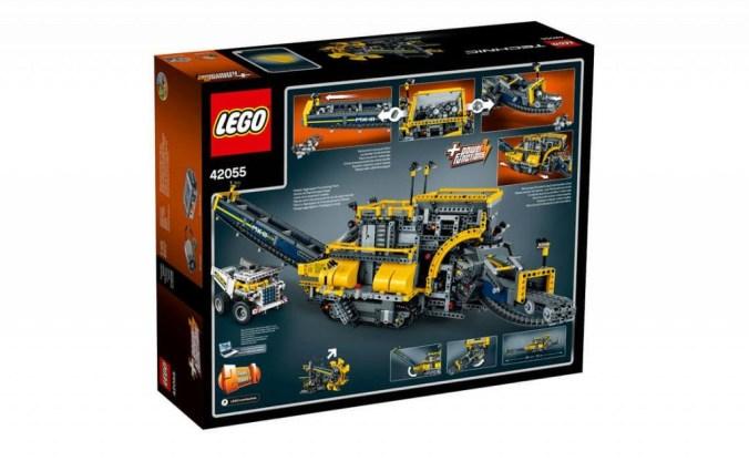 lego-technic-bucket-wheel-excavator-42055-b-952