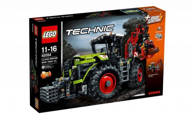 lego-technic-claas-xerion-5000-trac-vc-42054-857