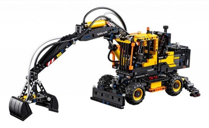lego-technic-volvo-ew160e-42053-c-568