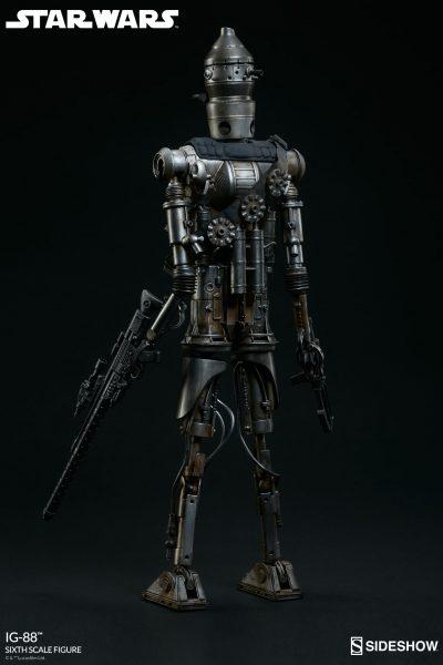 star-wars-ig-88-sixth-scale-figure-100292-07-1-400x600