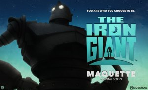 1125x682_previewbanner_IronGiant
