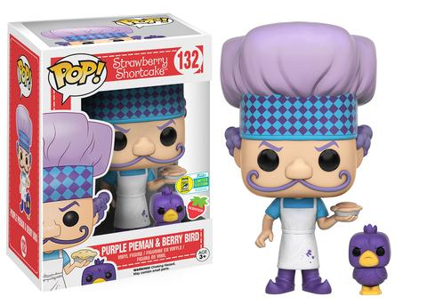 9900_SSC_PurplePieMan_SDCC_GLAM_HiRes_large