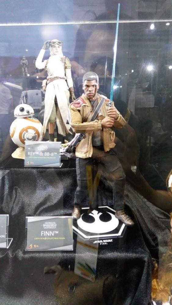 ACGHK-2016-More-Hot-Toys-039