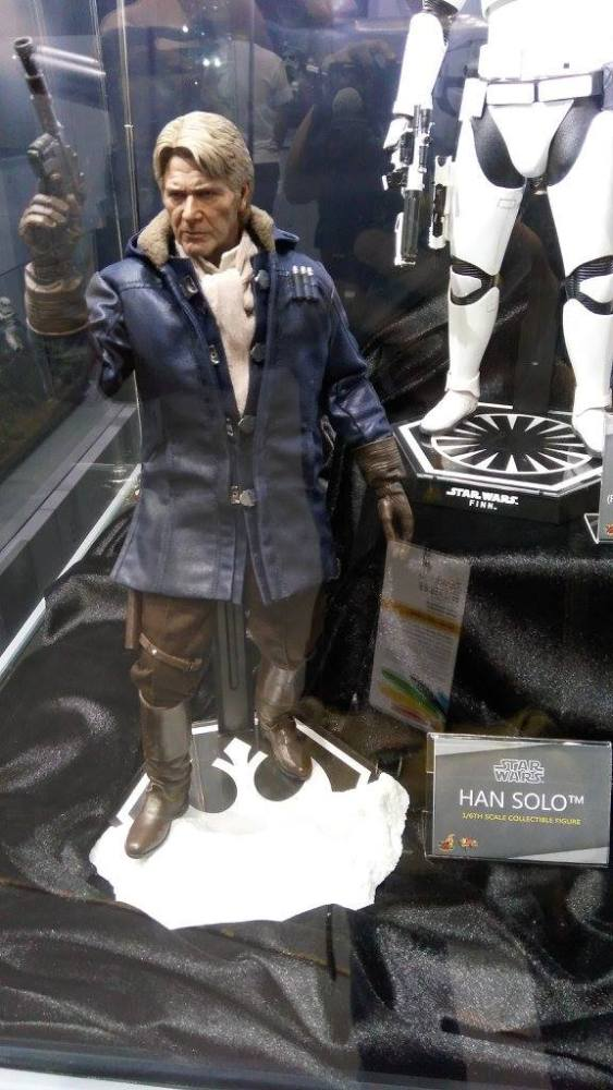 ACGHK-2016-More-Hot-Toys-042