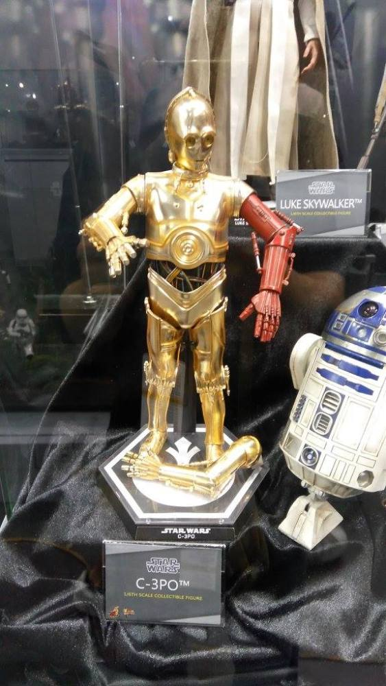 ACGHK-2016-More-Hot-Toys-043