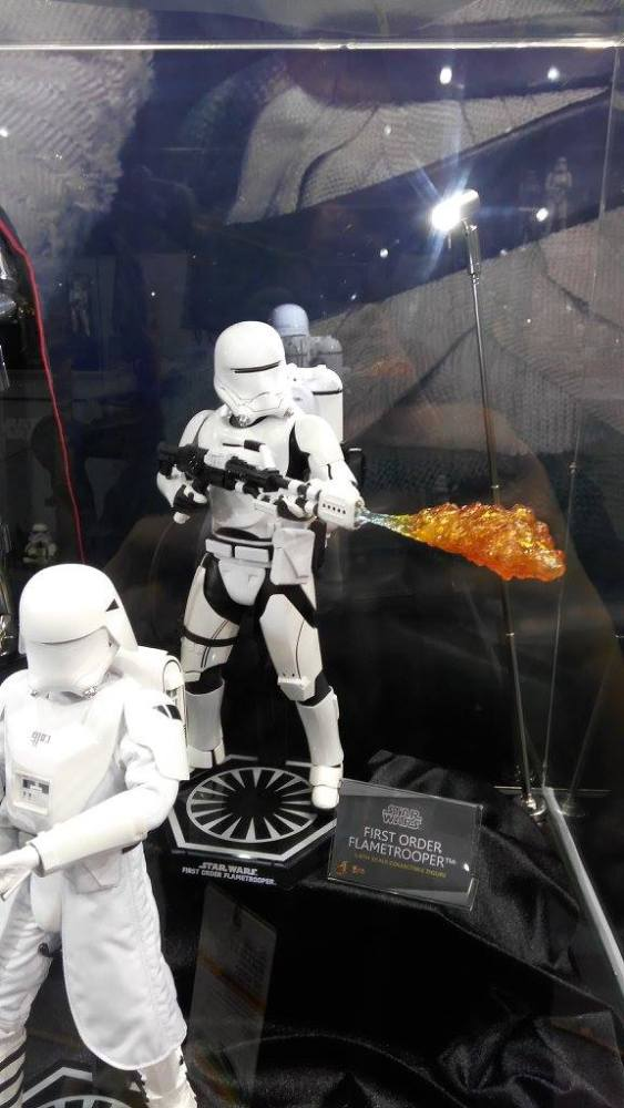 ACGHK-2016-More-Hot-Toys-047