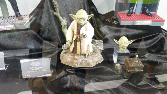 ACGHK-2016-More-Hot-Toys-056