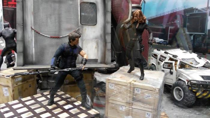 ACGHK-2016-More-Hot-Toys-084