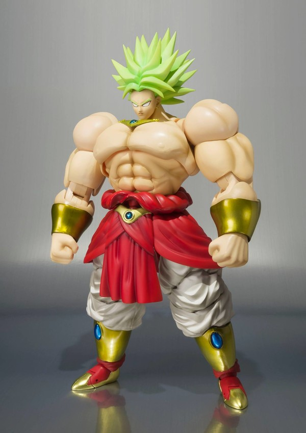 Broly_PCE_SH_Figuarts_SDCC_Bandai2 (1)