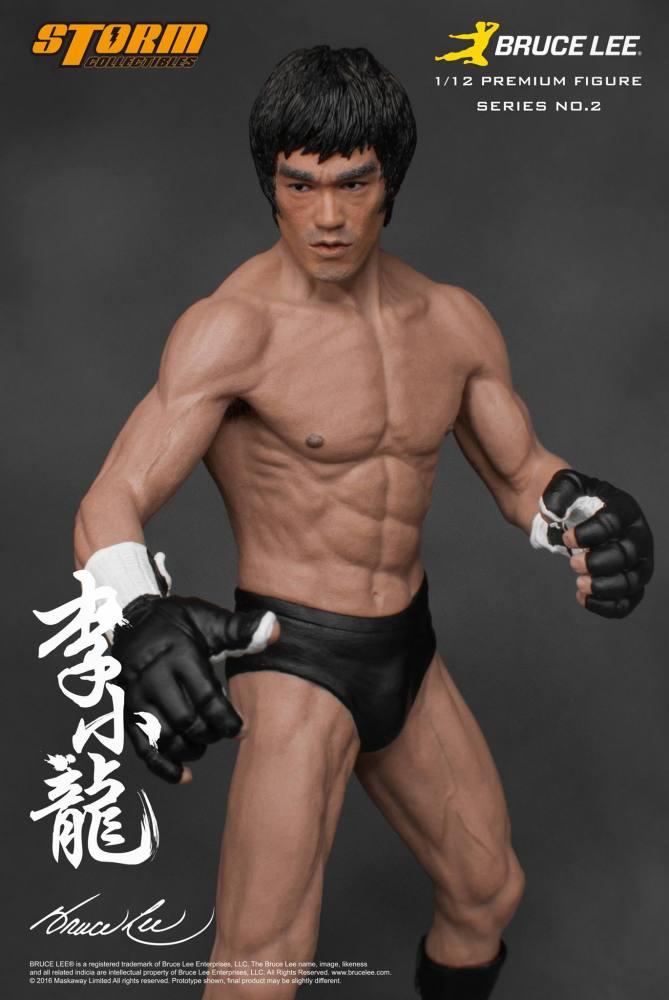 Bruce-Lee-Premium-Figure-No.-2-by-Storm-006