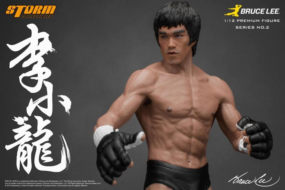 Bruce-Lee-Premium-Figure-No.-2-by-Storm-014