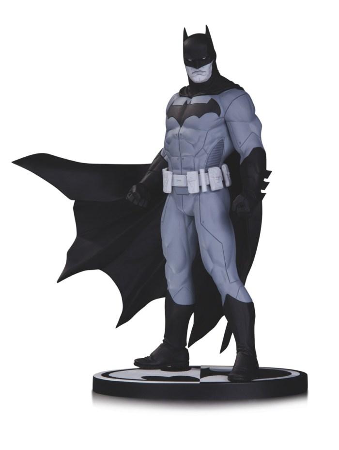 DCC-Batman-Jason-Fabok