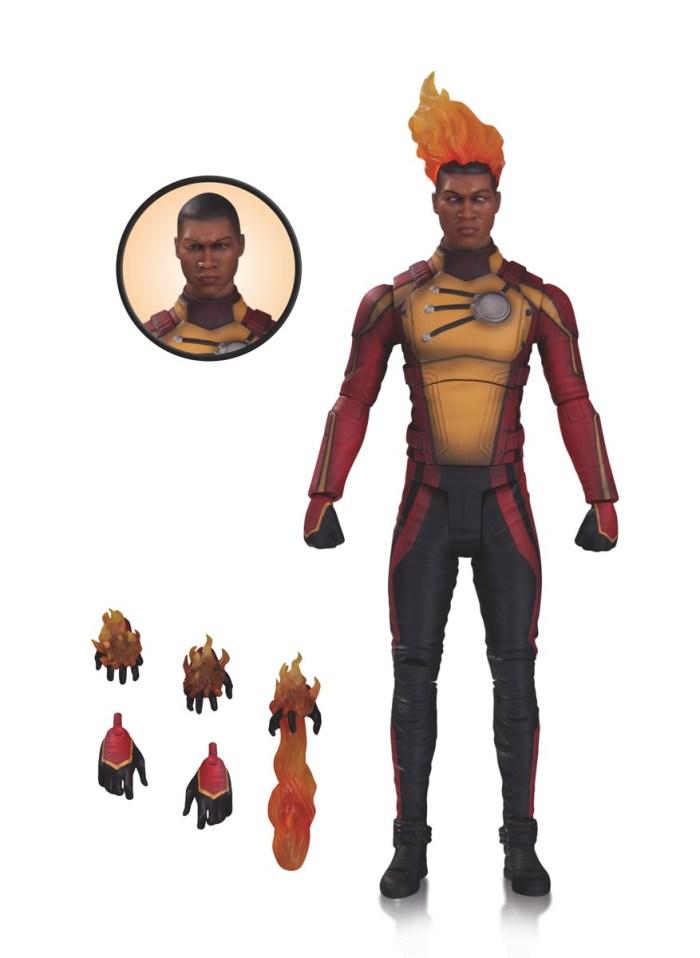 DCC-Legends-of-Tomorrow-Firestorm-Figure