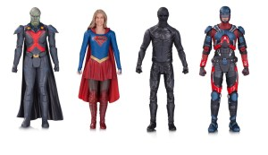 DCC-Supergirl-TV-Martian-Manhunter