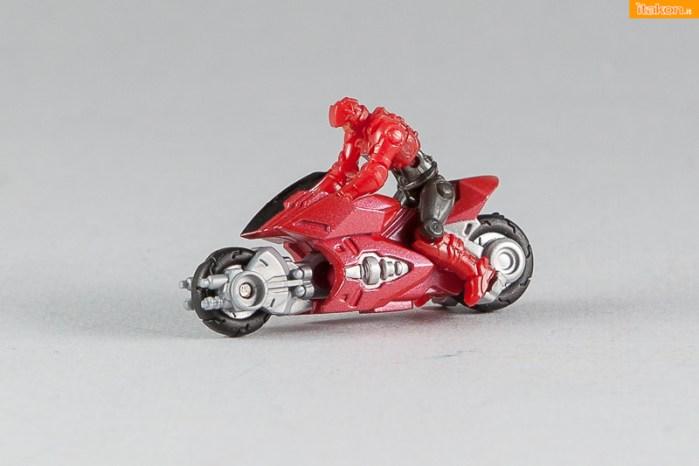 Dia-battles_BikeIMG_8552