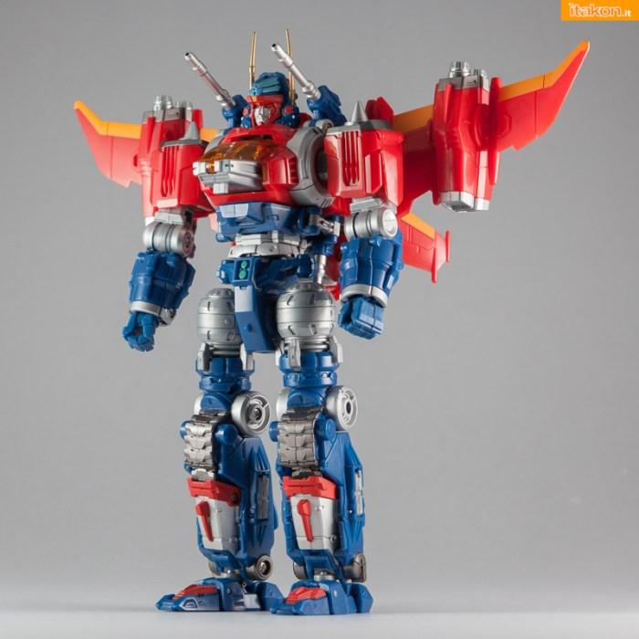 Dia-battles_RobotIMG_8589