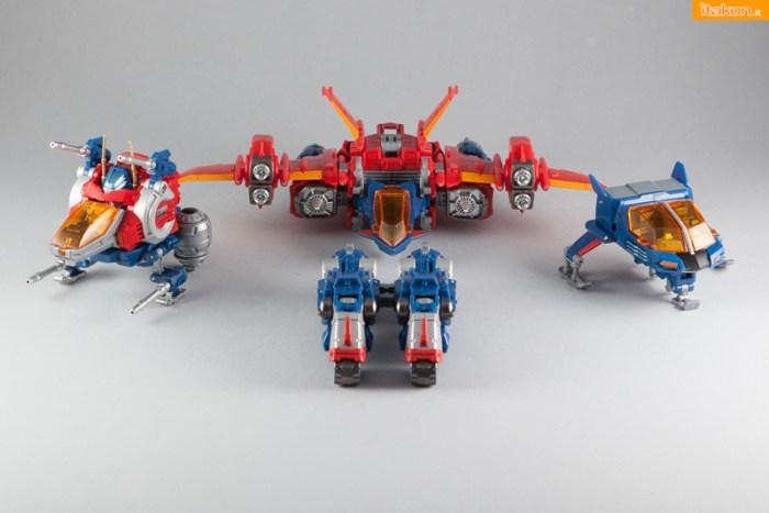 Dia-battles_ShipsIMG_8511
